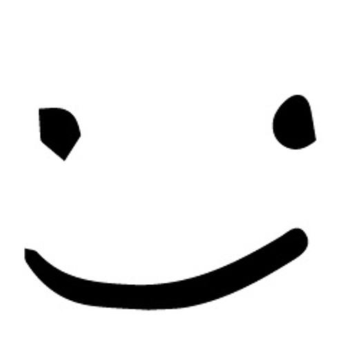 damade.'s avatar