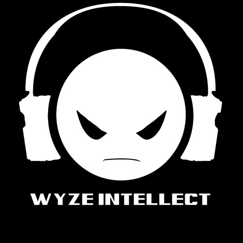 Wyze Intellect's avatar