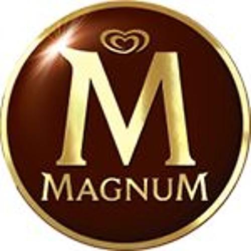 Magnum XL's avatar