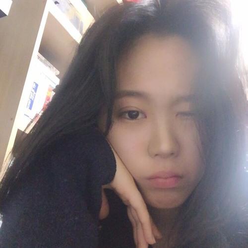 ju_n21's avatar