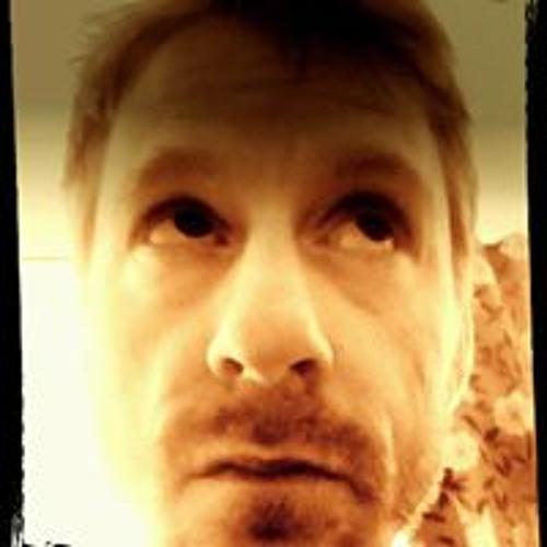 Danne Karlsson's avatar