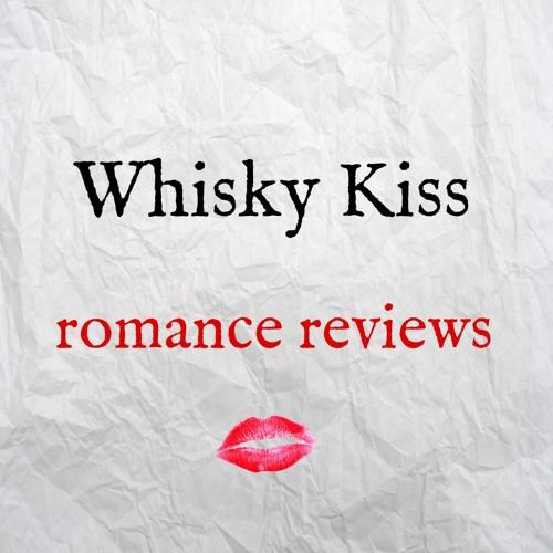 Whisky Kiss romance reviews's avatar