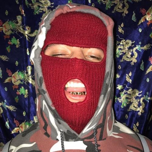 XǙLO's avatar
