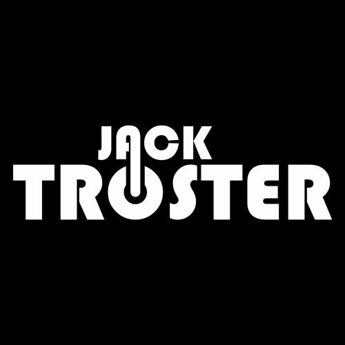 Jack TROSTER's avatar
