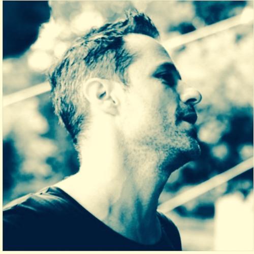 jerome pacman's avatar