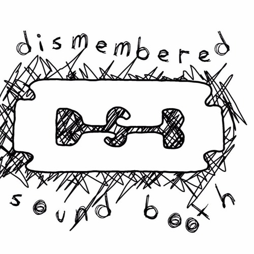 Dismembered Sound Booth's avatar