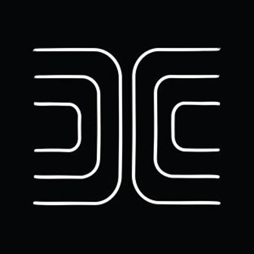Elephant Kodex's avatar