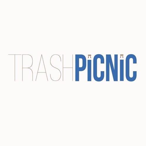 Trash Picnic's avatar
