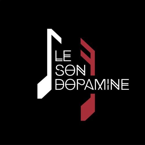 Le Son Dopamine's avatar