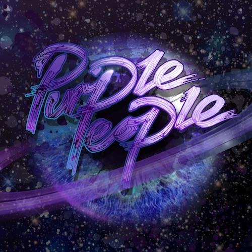 Purple People's avatar
