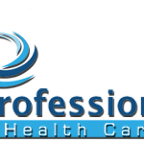 Professional Healthcare's avatar