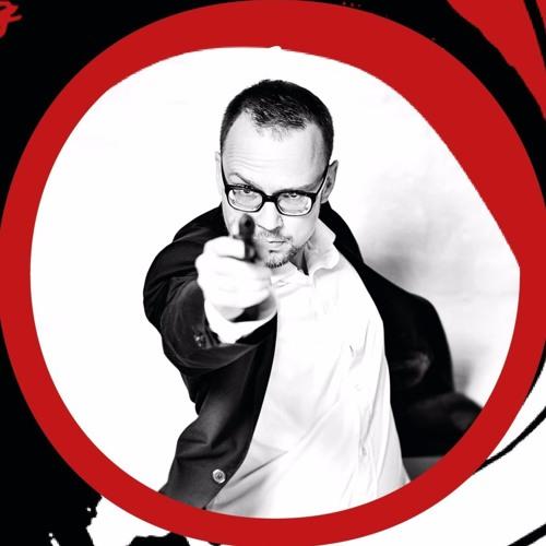 James Bond-O-Rama.dk's avatar