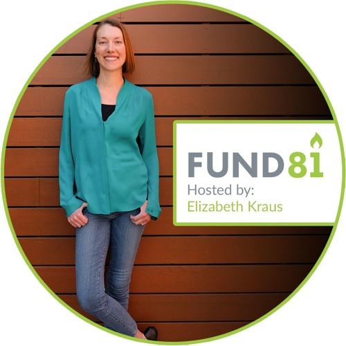 Fund 81's avatar