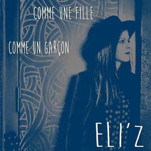 Eli'z's avatar