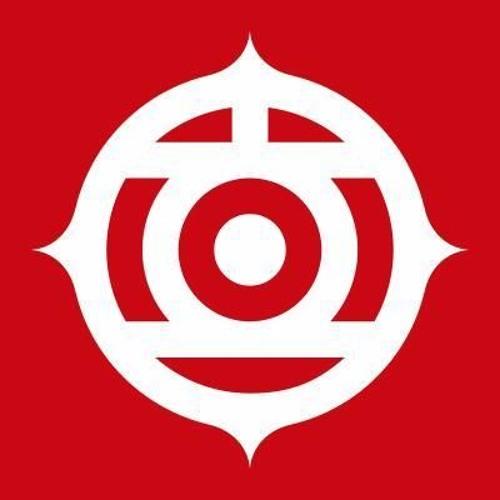 PAN's avatar