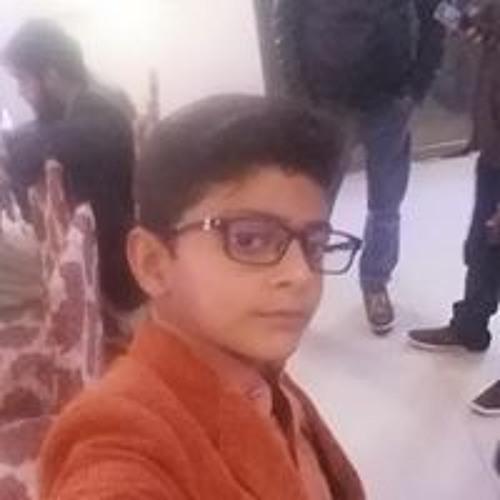 Waqar Khan's avatar