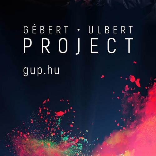 Gébert-Ulbert Project's avatar