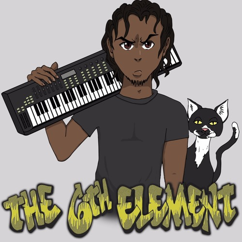 The 6th Element's avatar