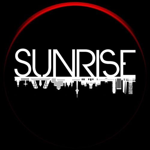 SunriseMad's avatar