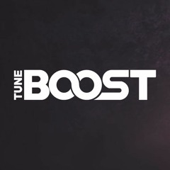 TuneBoost.net