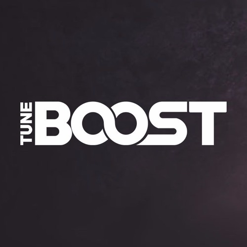 TuneBoost.net's avatar