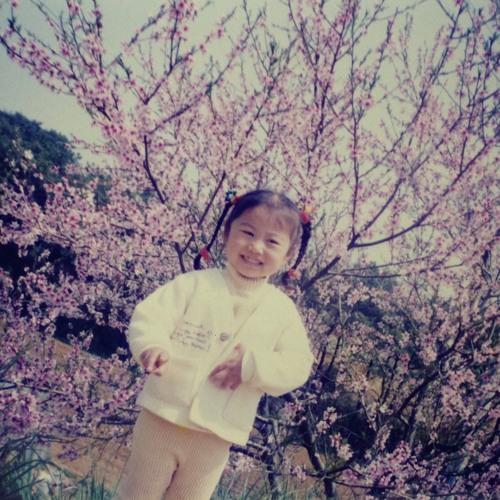 g.hnyang's avatar