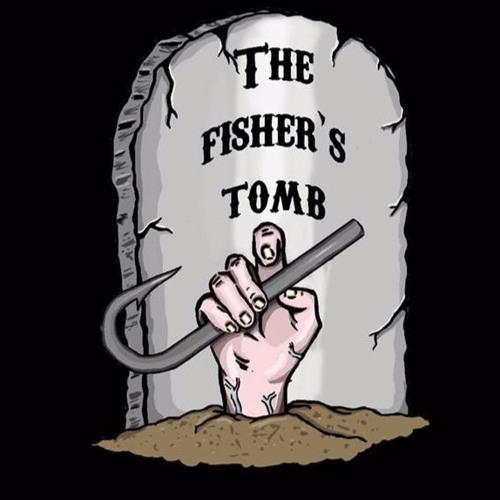 Fishers Tomb's avatar