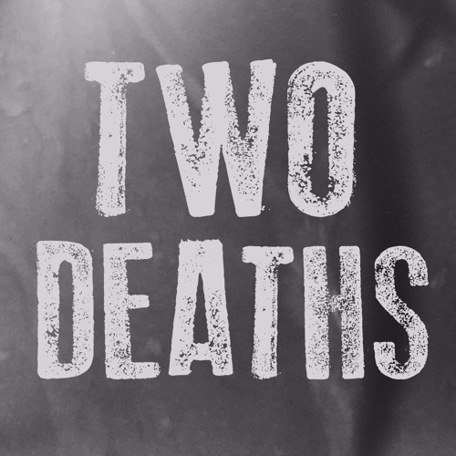 Two Deaths's avatar