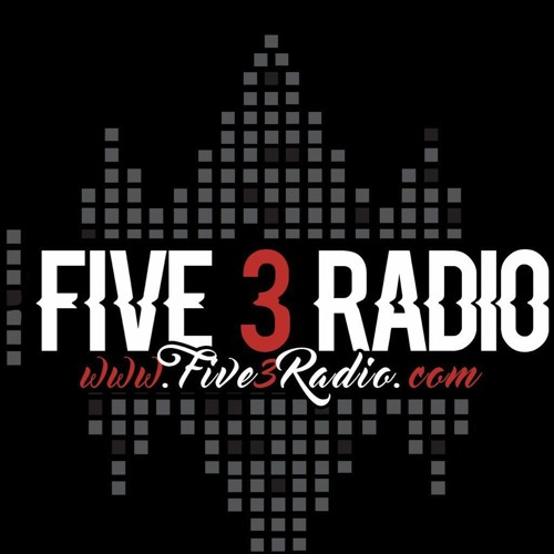 Five3Radio's avatar