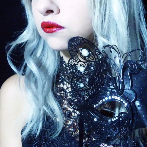 Daenys Horror Story's avatar