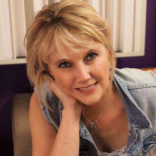 April K Music's avatar