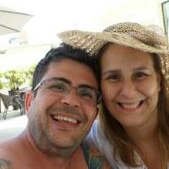 Márcia Pereira Exel