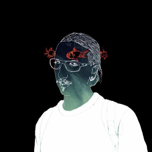 Christo's avatar