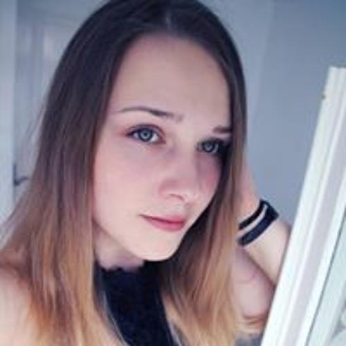 Abbie Lawson's avatar