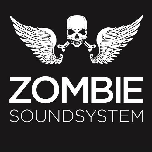 Zombie Soundsystem's avatar