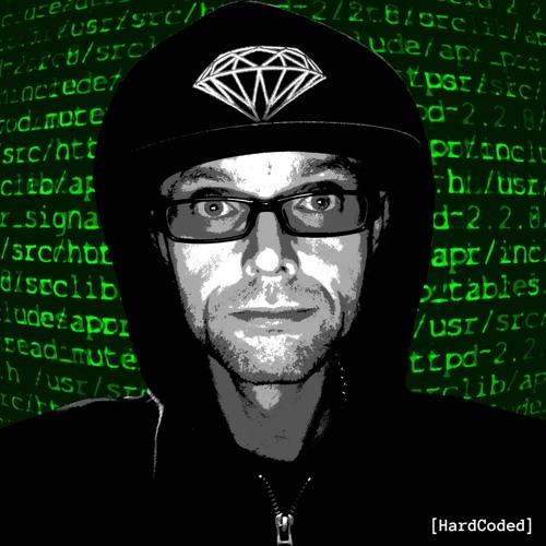 OB1's avatar