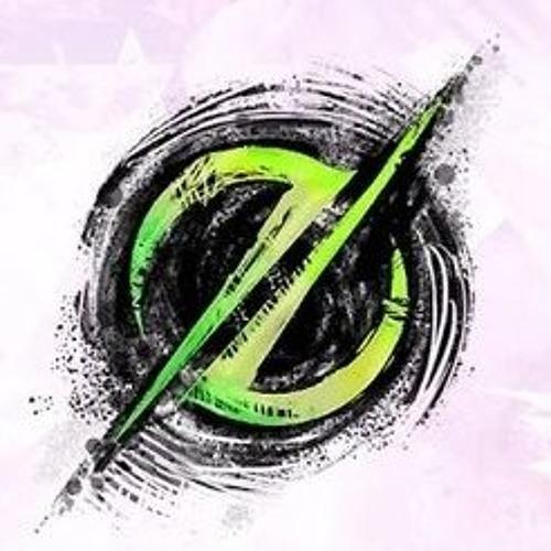 Kazaa117's avatar