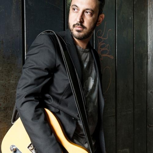 Antonio Ragosta's avatar