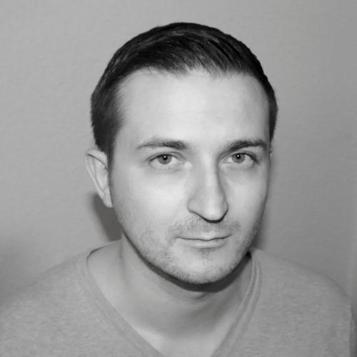 Matt Mancid's avatar