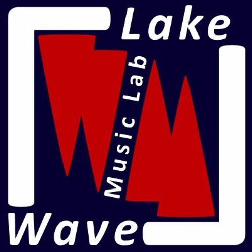 LakeWave Music Lab's avatar