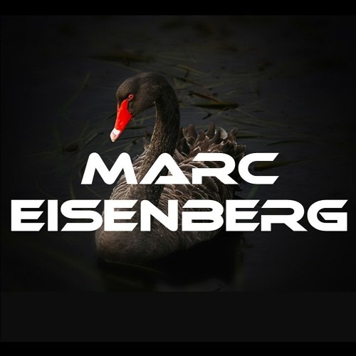 marceisenberg's avatar