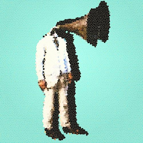 Fitzkarraldo's avatar