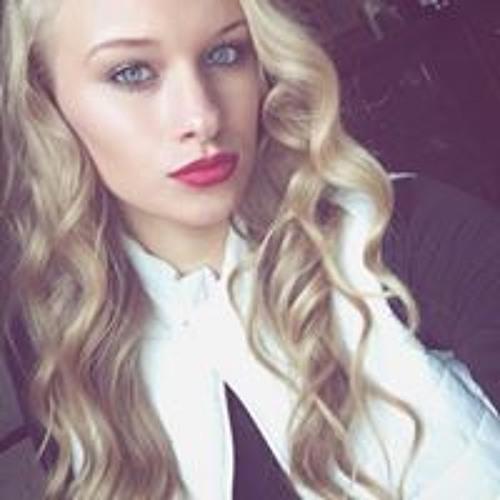 Samantha Mccurdy's avatar