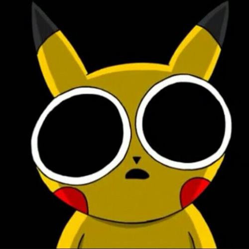 Stoner Pika's avatar