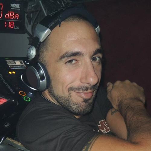 DJ Rafa Nunes's avatar