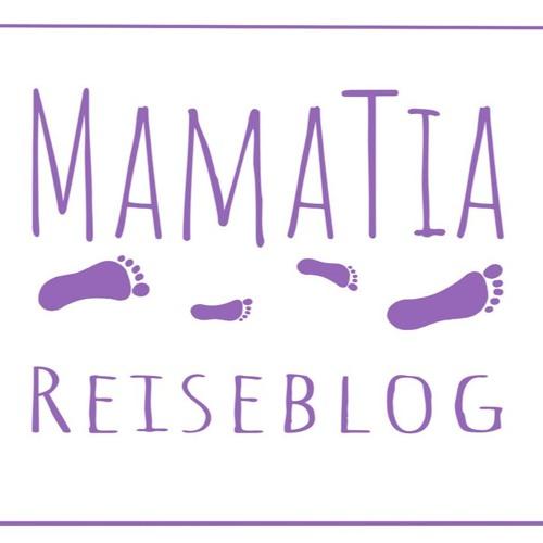 MamaTia's avatar