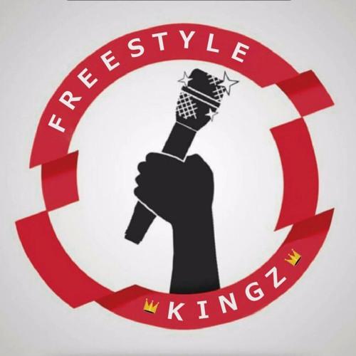 Freestyle Kingz's avatar