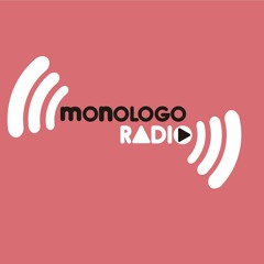 MonologoRadio