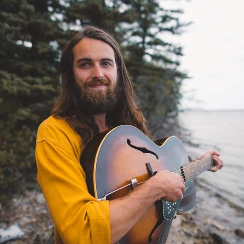 Logan McKillop's avatar