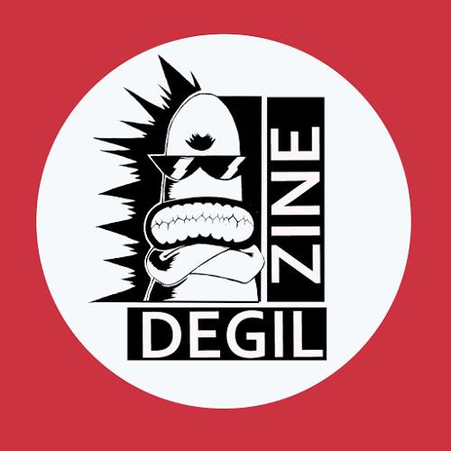 degil zine's avatar